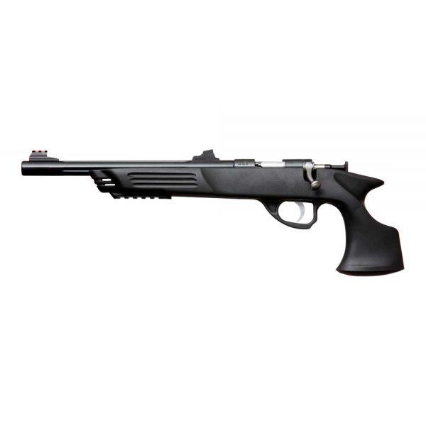 Crickett® Synthetic Pistol