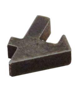 KSA010