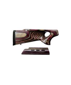 Tundra | Keystone Sporting Arms, LLC