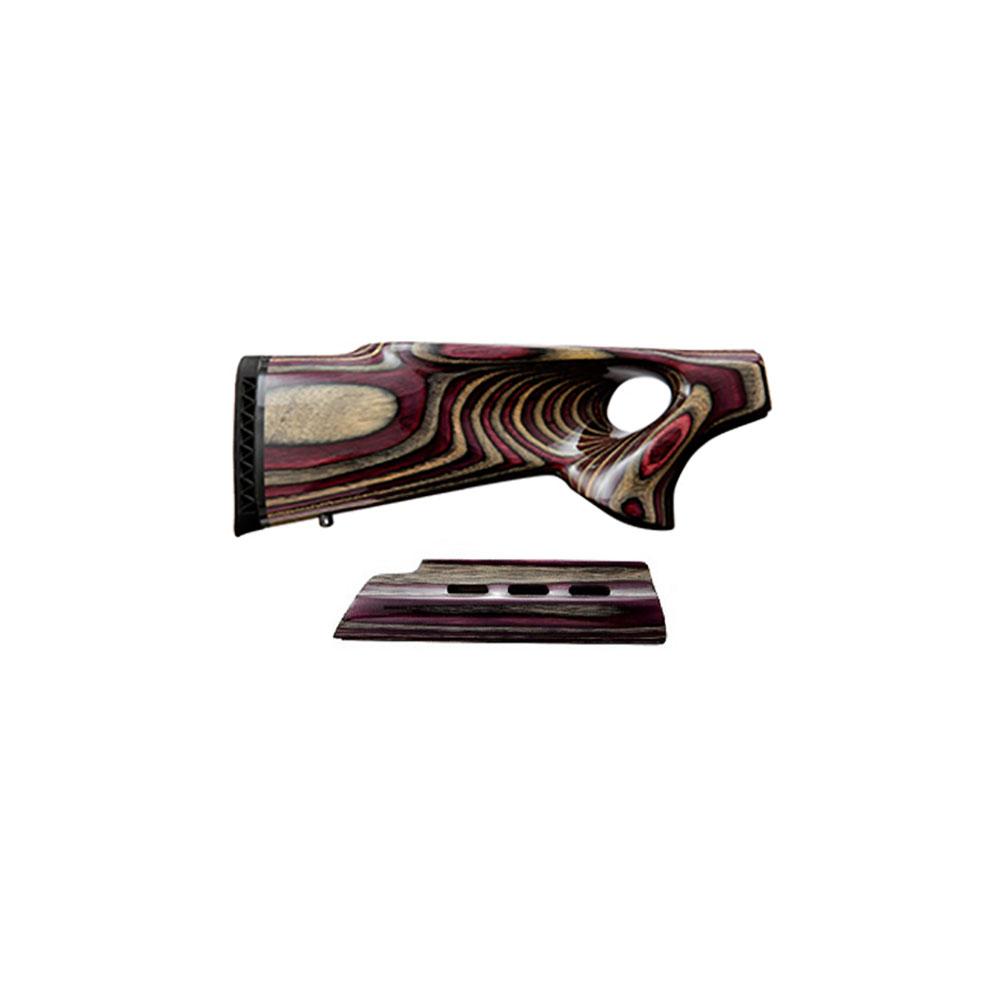 Remington 870_7600 | Keystone Sporting Arms, LLC