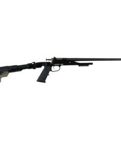 5f9a5486ca8 Crickett Rifles