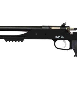 Chipmunk® Rifles | Keystone Sporting Arms, LLC
